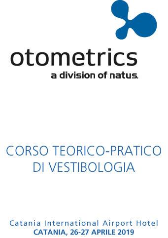 Catania corso teorico pratico vestibologia