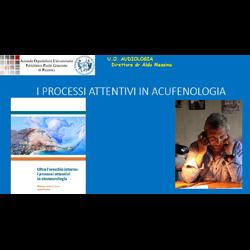 Processi Attentivi in Otoneurologia
