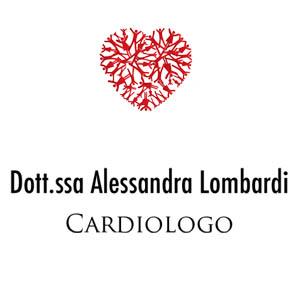 Dott.ssa Alessandra Lombardi
