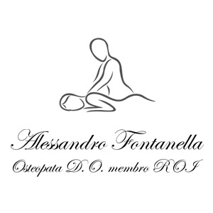 Dott. Alessandro Fontanella