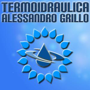 ALESSANDRO GRILLO TERMOIDRAULICA