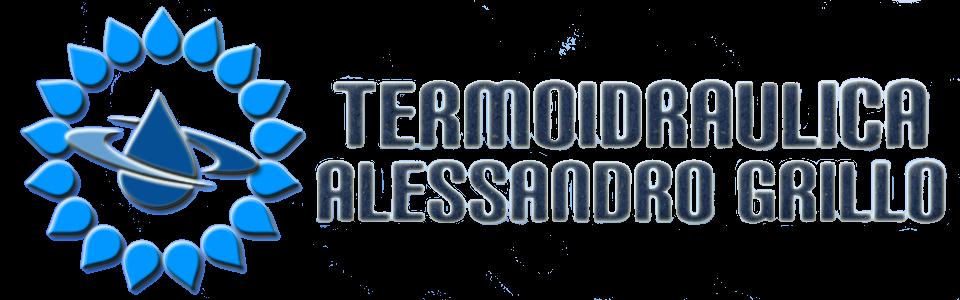 TERMOIDRAULICA GRILLO ALESSANDRO