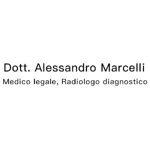 DOTT. ALESSANDRO MARCELLI