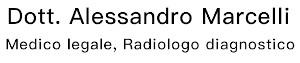Medico legale e Radiologo diagnostico a Roma