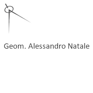 Geom. Alessandro Natale