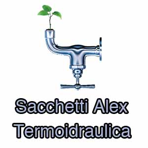 SACCHETTI ALEX TERMOIDRAULICA