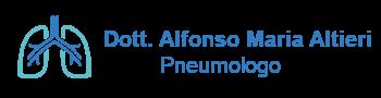 Dott. Alfonso Altieri