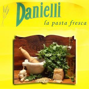 DANIELLI PASTA FRESCA