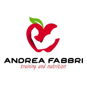 Dott. Andrea Fabbri