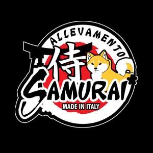 Allevamento Shiba Hokkaido a Sassano. Chiama ALLEVAMENTO DEI SAMURAI - MADE IN ITALY tel 0975 78229 cell 348 3453287