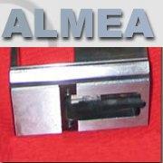Accessori Auto a Masio. Rivolgiti a ALMEA SRL tel 0131799226
