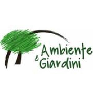 Ambiente & Giardini di Stalla G. e Valenza F. sas
