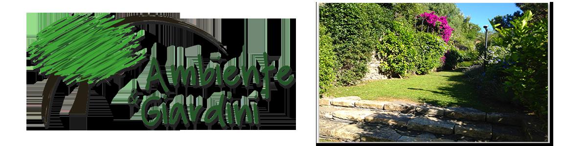 Ambiente & Giardini Srl