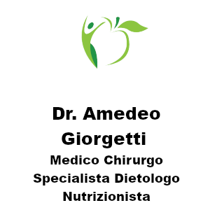 Dietologo-Nutrizionista a Recanati