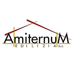 AMITERNUM EDILIZIA