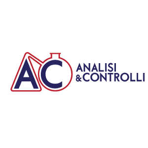 analisiecontrolli
