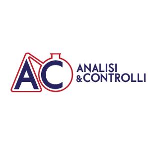 Analisi & Controlli Spa