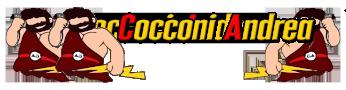 ANDREA COCCONI
