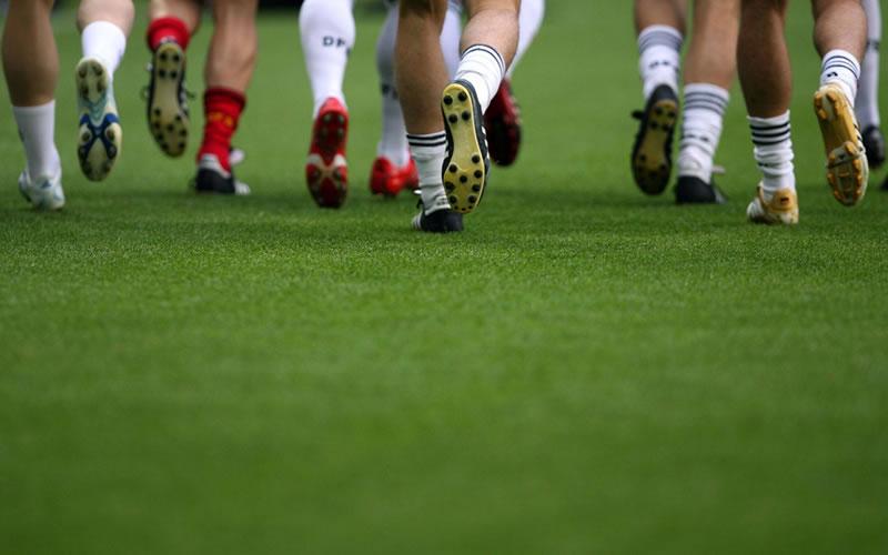 preparazione-atletica-calcio
