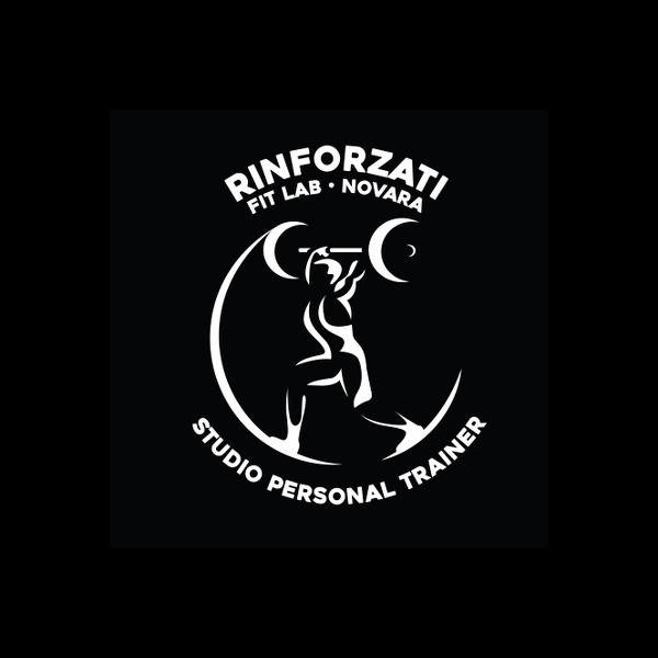 Rinforzati Fit Lab A.S.D.