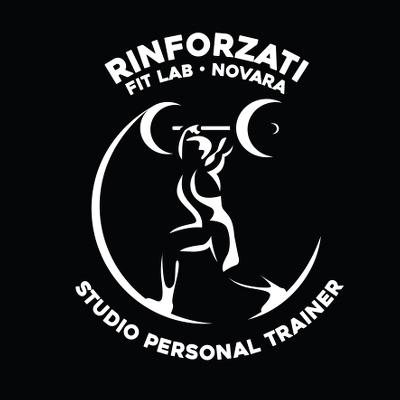 Preparatore atletico calcio a Mortara. Chiama Rinforzati Fit Lab cell 333 5615068
