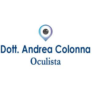 DOTT. ANDREA COLONNA