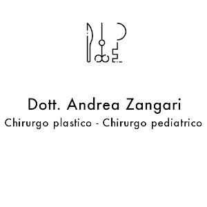 DOTT.ANDREA ZANGARI