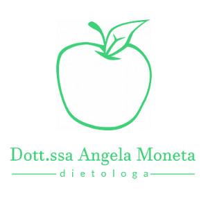 Dott.ssa Angela Moneta