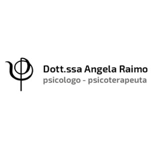 Dott.ssa Angela Raimo