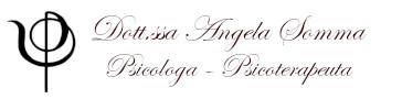 Dott.ssa Angela Somma