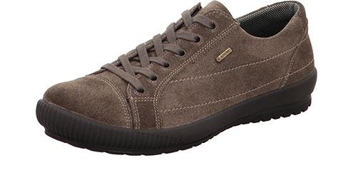 Sneakers GORE-TEX