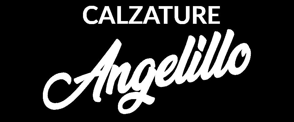 Ditta ANGELILLO S.A.S. di Angelillo Giuseppe & C.