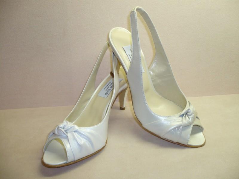 Sandalo in offerta........!!!!!!!!!!!