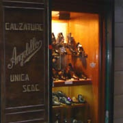 Angelillo Calzature