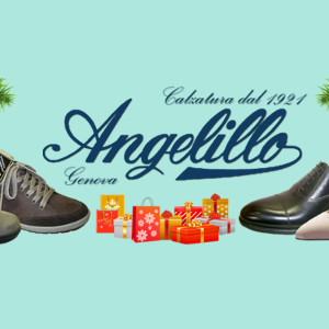 angelillo-calzature