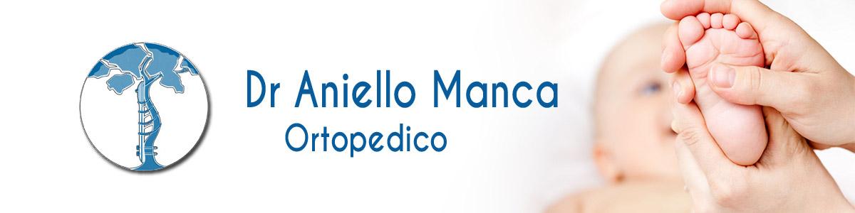 Dott. Aniello Manca