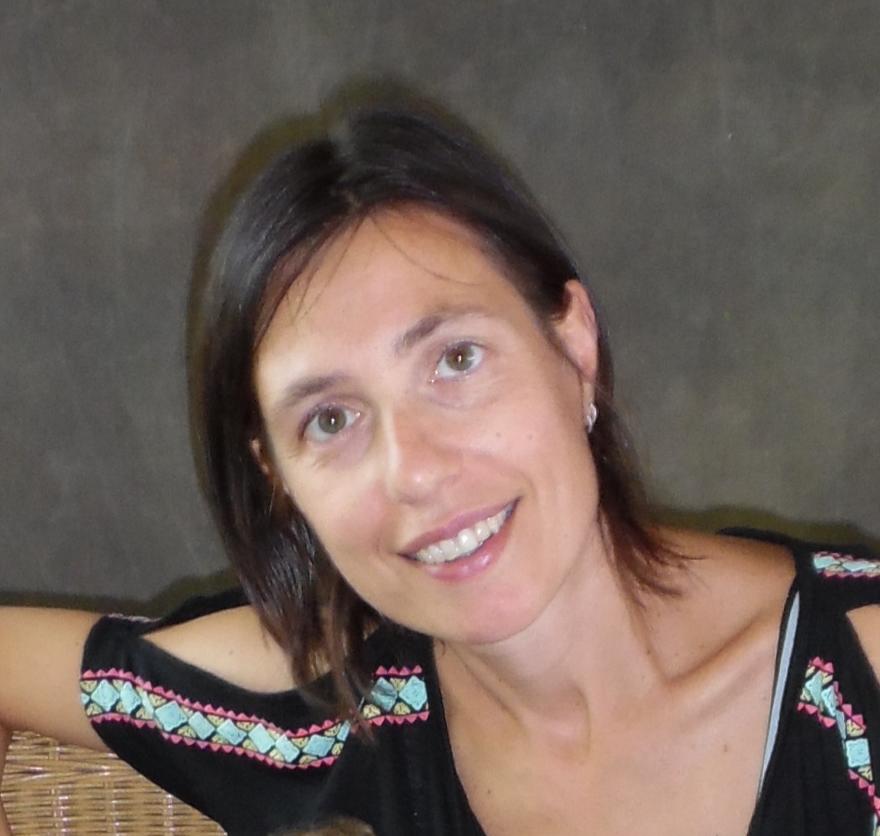 Dott.ssa Anika Fogli psicologo a Oleggio