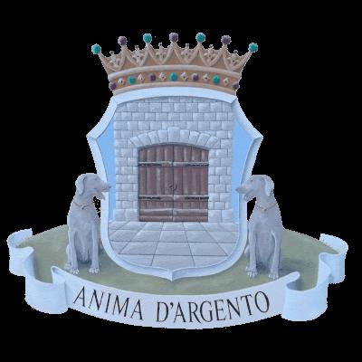 ALLEVAMENTO ANIMA D'ARGENTO