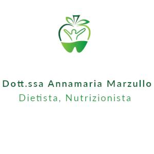 DOTT.SSA ANNAMARIA MARZULLO