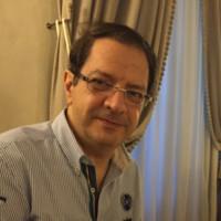 Dott. Antonio Di Matteo