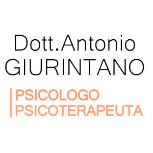 Psicologo a Palermo. Rivolgiti a DOTT. ANTONIO GIURINTANO cell 3930771733