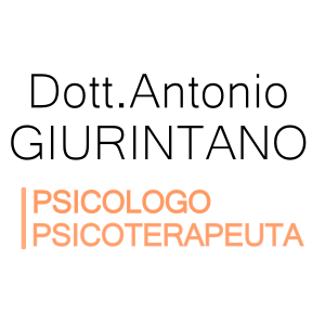 DOTT. ANTONINO GIURINTANO