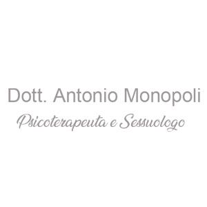 Dott. Antonio Monopoli