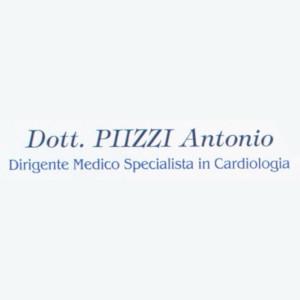 Dott. Antonio Piizzi