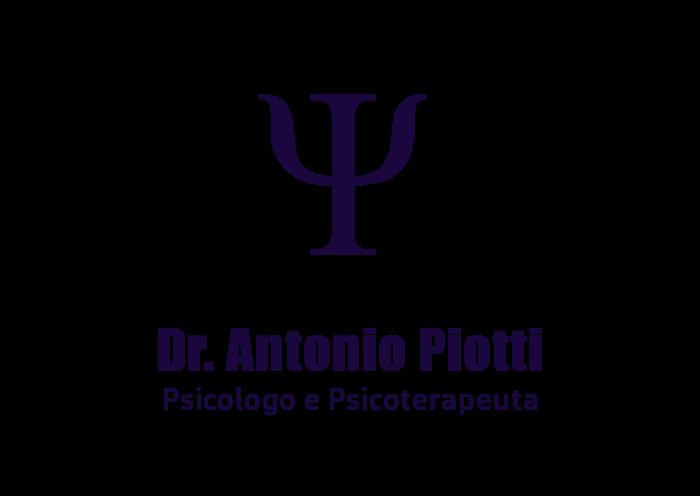 Dott. Antonio Piotti