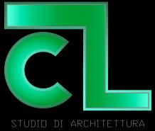 Architetto a Genova. Chiama ARCHITETTO CAMANDONA ANDREA tel 010 364530 cell 329 4183893
