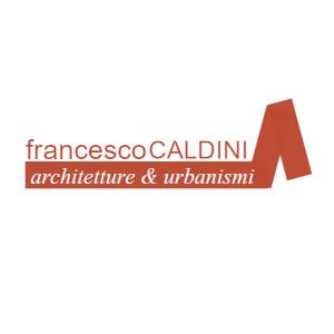 Architetto Francesco Caldini