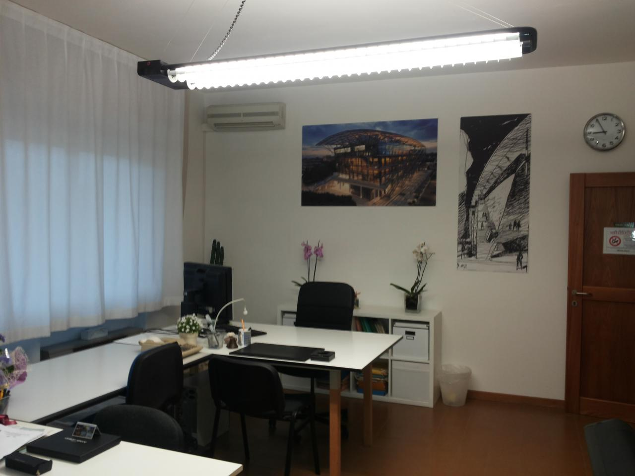 Architetto studio d 39 interni for Architetto d interni consigli