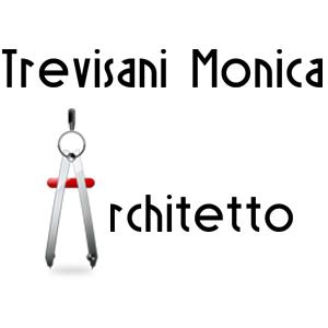 ARCHITETTO TREVISANI MONICA
