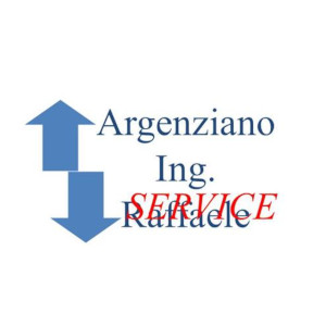 STUDIO DI INGEGNERIA RAFFAELE ARGENZIANO